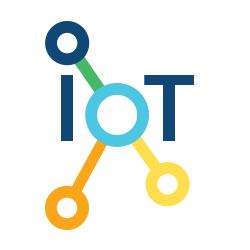 IoT Center