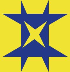 tetracom
